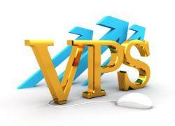Levný server hosting a správa serverů